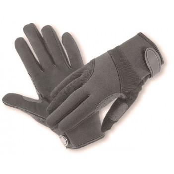 Перчатки EDGE для стрельбы 1060 Black