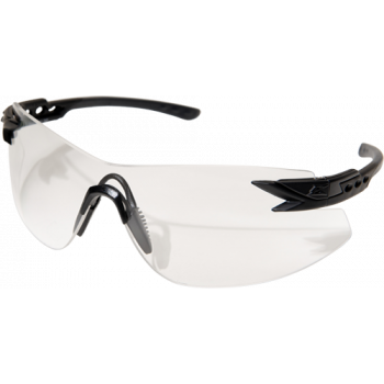 Очки Edge Eyewear Notch XN611 прозрачная линза