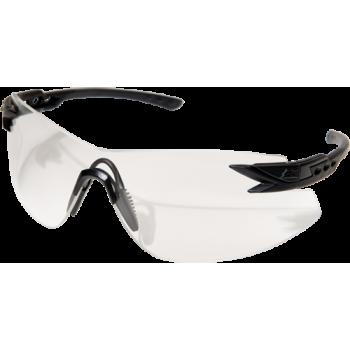 Очки Edge Eyewear Notch XN611 прозрачная линза