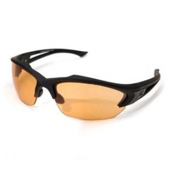 Очки тактические Edge Eyewear Acid Gambit SG610 Tigers Eye