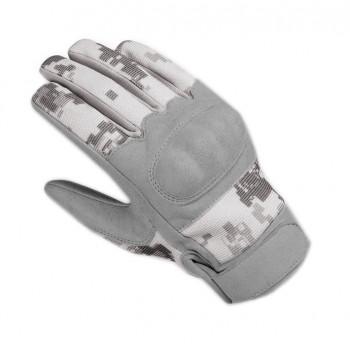 Перчатки Tactical Field Gloves Edge U.S Trade ACU (7010-ACU)