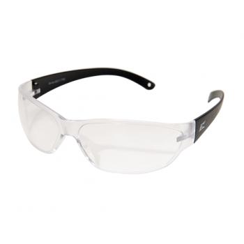 Очки Edge Eyewear Savoia AKE111 Clear