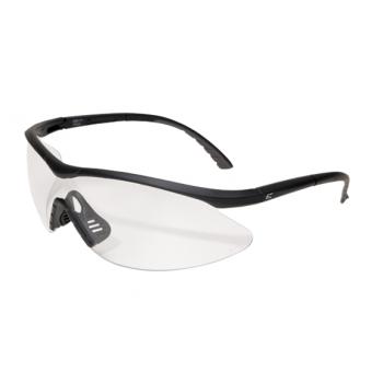 Очки Edge Eyewear Banraj DB111