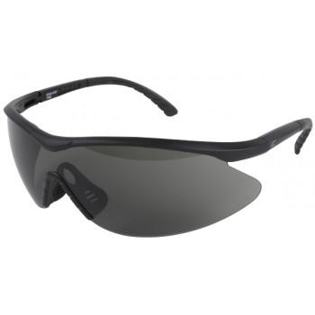 Очки тактические Edge Eyewear Fast Link XFL61-G15