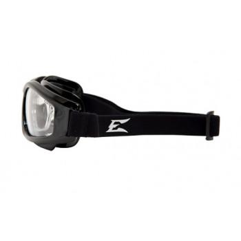 Маска Edge Eyewear Speke HS111