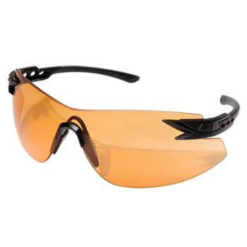 Очки Edge Eyewear Notch XN610 Tiger's Eye
