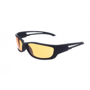 Очки тактические Edge Eyewear Blade Runner SBR610 Tiger's Eye