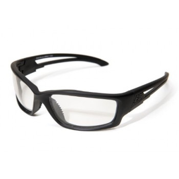 Очки тактические Edge Eyewear Blade Runner SBR611 Clear
