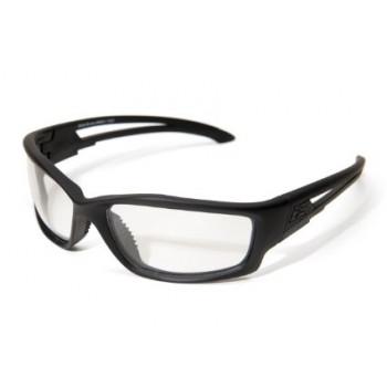 Очки тактические Edge Eyewear Blade Runner SBR611 Clear