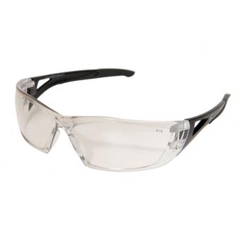 Очки Edge Eyewear Delano SD111AR антибликовые линзы