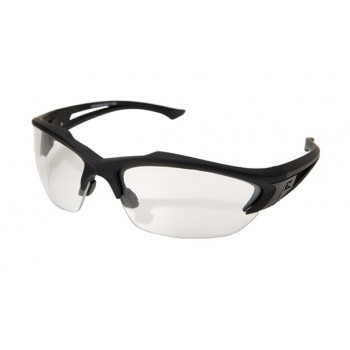 Очки тактические Edge Eyewear Acid Gambit SG611 Clear.