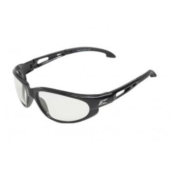 Очки Edge Eyewear Dakura SW111 Clear