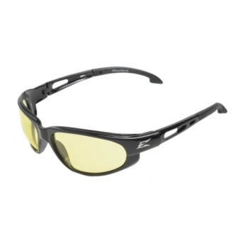 Очки Edge Eyewear Dakura SW112 Yellow