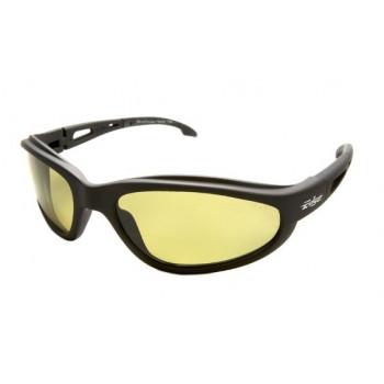 Очки тактические Edge Eyewear Dakura TSM212 поляризационные линзы