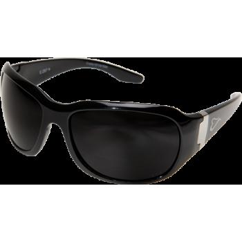 Женские очки  Edge Eyewear TYC216 CIVETTA с темными линзами