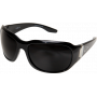 Женские очки  TYC216 CIVETTA с темными линзами