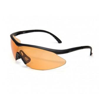 Очки тактические Edge Eyewear Fast Link XFL610 Tigers Eye