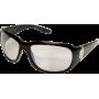Очки Civetta YC111AR антибликовые линзы