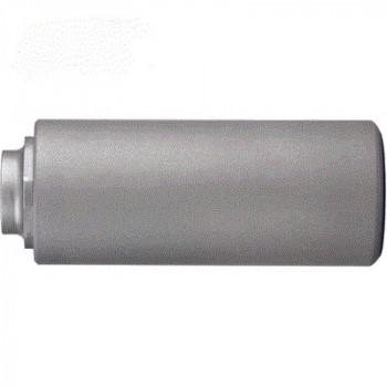 Глушитель Ase Utra S series SL5 .223 (под кал. 222 Rem; 223 Rem и 22-250 Rem) M15x1