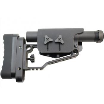 Снайперский приклад CRC 5001
