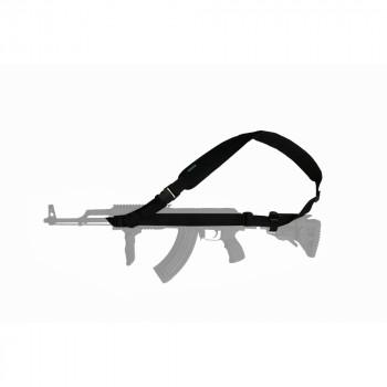Оружейный ремень DANAPER Silent