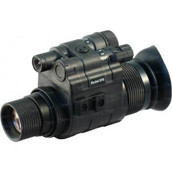 ПНВ Dedal 360-DEP XR-5 F26