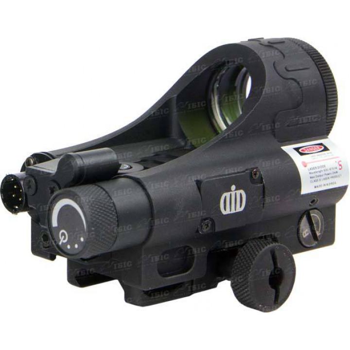 Прицел коллиматорный Dong In Optical ODL2A