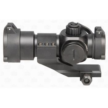 Прицел коллиматорный Dong In Optical IB-32