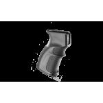 Пистолетные рукоятки для АК, AR-15