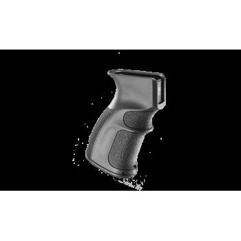 Пистолетная рукоятка для АК47, АК74, АКМ  AG-47B