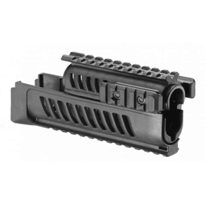 Цевье AK-L Fab Defence