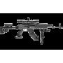 Квадрейл  для АК47/74 VFRAK Fab Defence
