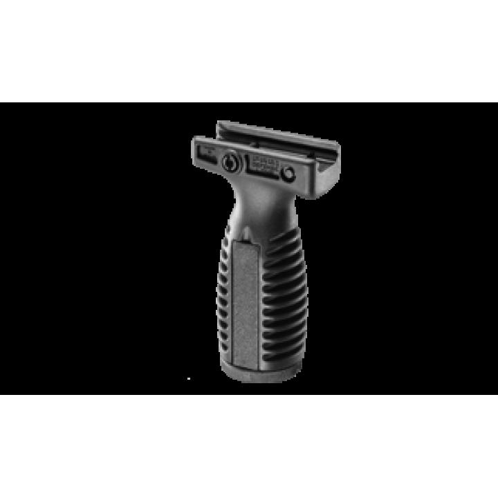 Тактическая рукоятка TAL-4B   Fab Defence