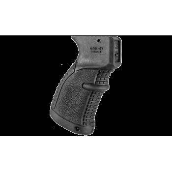 Пистолетная рукоятка для АК47, АК74, АКМ AGR-47B
