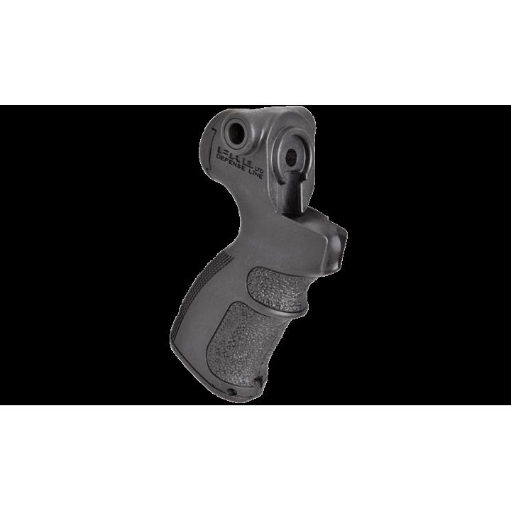 AGM-500 рукоятка для Mossberg 500/590 от Fab Defense