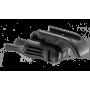 FGG-S Fab Defense складная передняя рукоятка