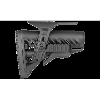 Приклад FAB Defense GLR-16 CP