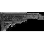 Приклад Fab Defense RBT-K47FK телескопический для АК47, АК74