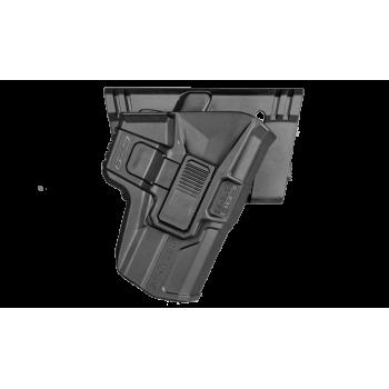 Пистолетная кобура SCORPUS M24 от Fab Defense