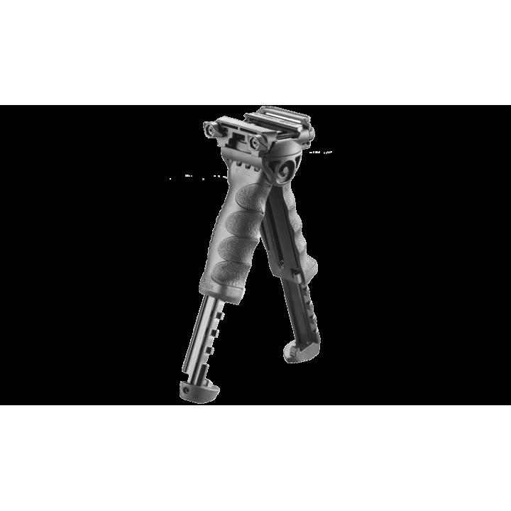 Рукоятка-сошки переноса огня T-POD 2gen от Fab Defense