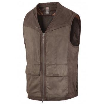 Охотничий жилет XPR Vest