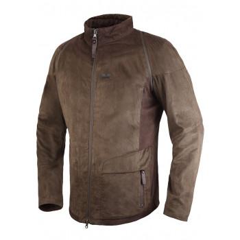 Охотничья куртка HILLMAN XPR HYBRID 513-OAK