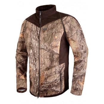 Охотничья куртка HILLMAN XPR HYBRID 513-3DX