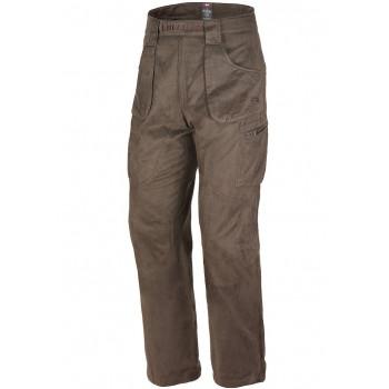 Охотничьи брюки HILLMAN Birder Pants