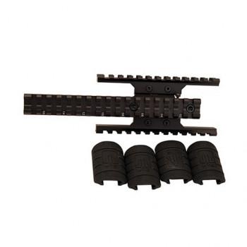 Обвес тактический UTG (Leapers) MNT-MNTR01 для карабина Мосина