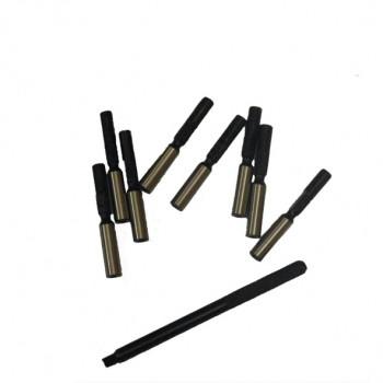 Набор измерительных калибров 5.45