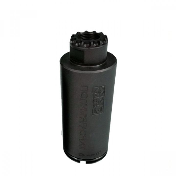 Пламегаситель Призрак для АК-47