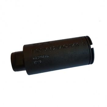 """Пламегаситель """"Призрак"""" для AR-15 .223Rem"""
