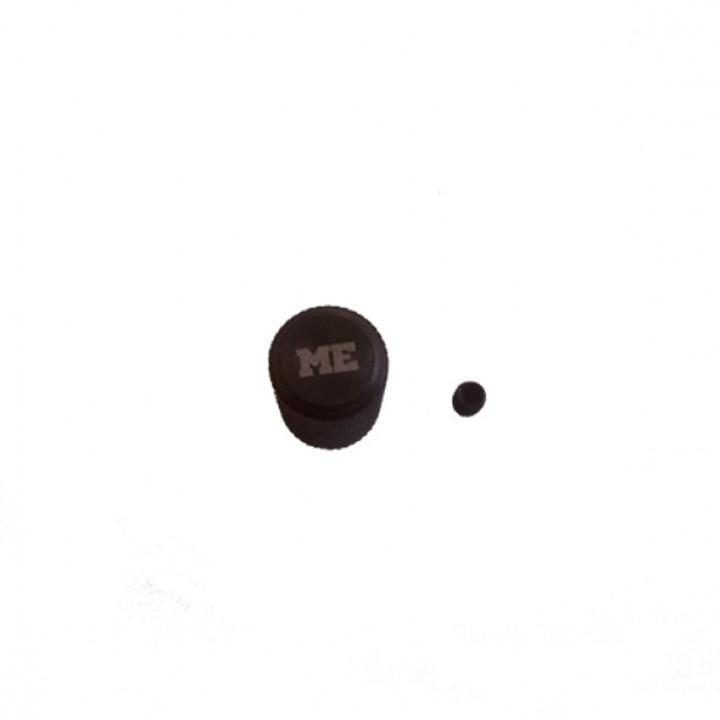 Увеличенная ручка затвора для АК, АКМ, АК74