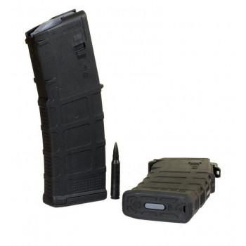 Магазин Magpul 223 Rem (5,56/45) на 30 патронов